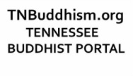Tennessee Buddhist Meditation