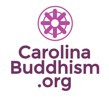 Carolina Meditation Buddhism