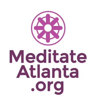 Atlanta Buddhist Meditation